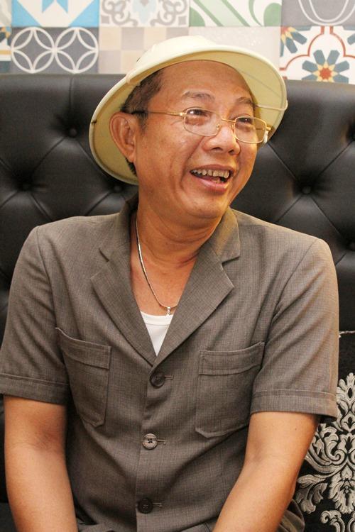 Nếu gặp lại Hương Giang Idol, NS Trung Dân sẽ đối xử thế nào? - 3