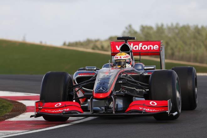 """Đua xe F1: Đại khủng hoảng, ông lớn """"dứt tình"""" đối tác - 3"""