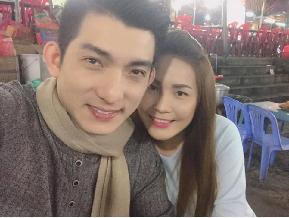 Vừa tố Phi Thanh Vân níu kéo, Bảo Duy muốn cưới tình mới ngay? - 1