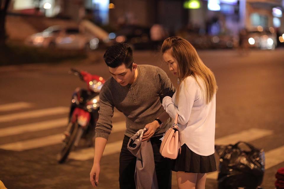 Vừa tố Phi Thanh Vân níu kéo, Bảo Duy muốn cưới tình mới ngay? - 3