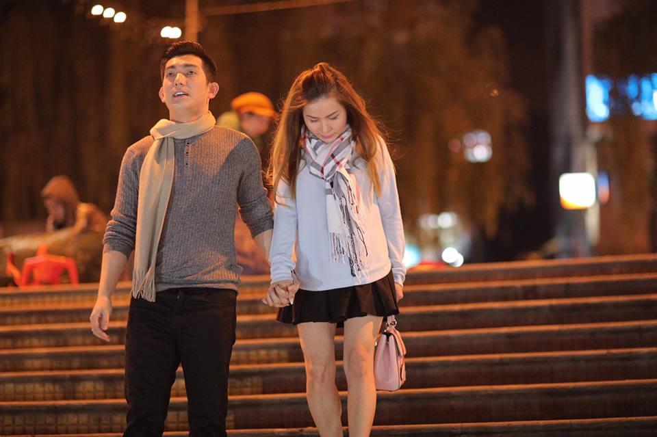Vừa tố Phi Thanh Vân níu kéo, Bảo Duy muốn cưới tình mới ngay? - 7