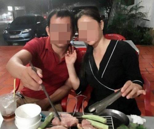 Bình Phước: Nỗi đau từ việc chồng giết vợ rồi tự tử trong căn nhà - 2