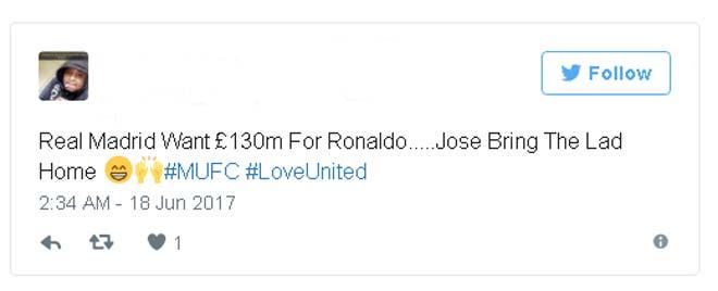 MU mua Ronaldo & Morata gần 200 triệu bảng: Thương vụ có 1 không 2 lịch sử - 2