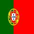 Chi tiết Bồ Đào Nha - Mexico: Cầm vàng lại để vàng rơi (KT) - 1