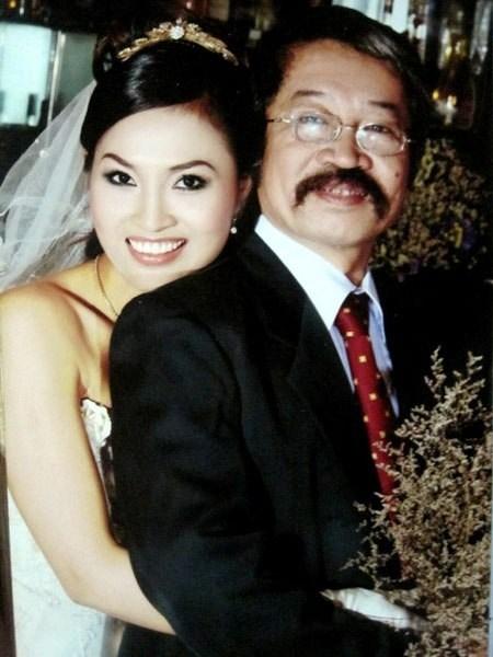 Không phải Chế Linh, đây mới là người nhiều vợ nhất showbiz! - 5