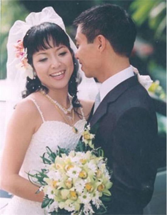 Không phải Chế Linh, đây mới là người nhiều vợ nhất showbiz! - 6