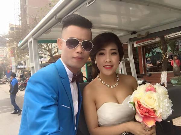 Không phải Chế Linh, đây mới là người nhiều vợ nhất showbiz! - 9