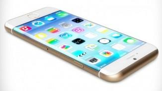 Bật mí hai dấu chấm nhỏ trên đỉnh iPhone