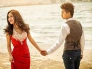 Bạn trẻ - Cuộc sống - Yêu nhau 8 năm, sốc khi bạn gái từ chối lời cầu hôn