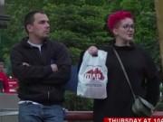 Thế giới - Đại dịch HIV đang tàn phá nước Nga?