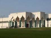 Thế giới - Ảnh: Từ đói ăn, Qatar lột xác thành nước siêu giàu