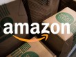 "Amazon gây ""địa chấn"" khi chi 13,7 tỷ USD mua Whole Foods"