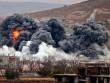 Nga ném bom diệt 2 chỉ huy, 180 tay súng IS ở Syria