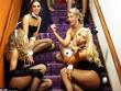 Cuộc thi hoa hậu bị la ó vì thí sinh ăn mặc thiếu nghiêm túc