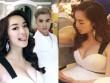 """Những cái nhất trong tiệc """"đính hôn hờ"""" của Kaity Nguyễn"""