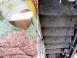 Nóng nhất tuần: Mẹ trầm cảm sau sinh giết con 33 ngày tuổi gây chấn động