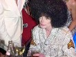 """Dấu hỏi lớn quanh cái chết bí ẩn của """"ông hoàng nhạc Pop"""" Michael Jackson"""
