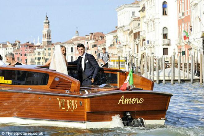 Morata cưới vợ xinh như mộng, cùng về MU xây tương lai - 6
