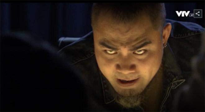 Màn phán xử vô cùng gay cấn của ông trùm Phan Quân với anh em Tuấn - Tú - 3