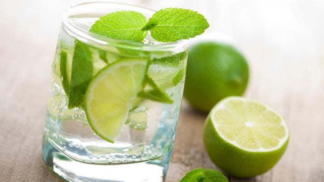 6 loại nước detox cho mùa hè tươi mát - 3