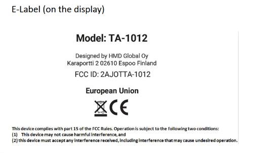 HMD hủy tùy chọn Nokia 9 bản RAM 4GB