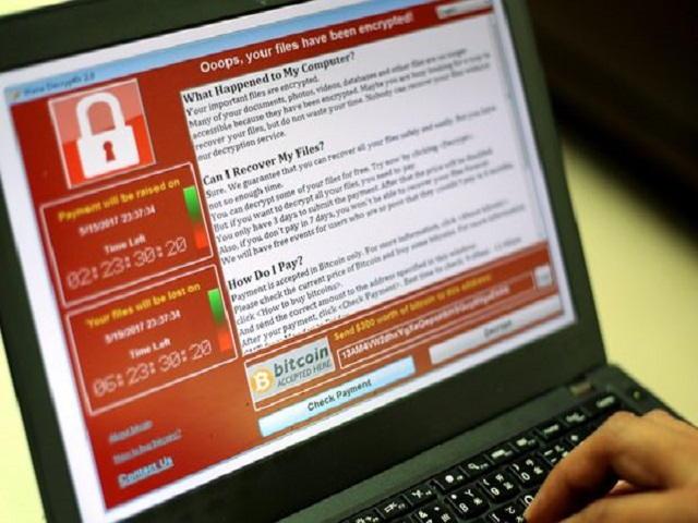 Triều Tiên đứng đằng sau cuộc tấn công bằng  WannaCry