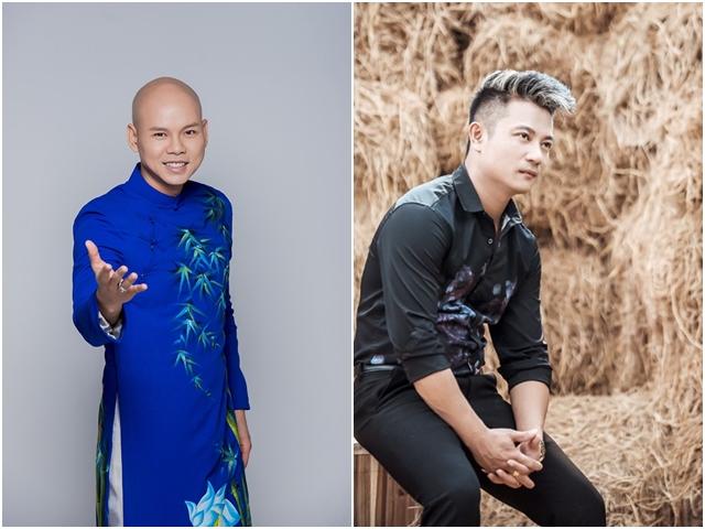 Ca sĩ Phan Đinh Tùng bị tố có thái độ đối xử thiếu tôn trọng đàn em - 3
