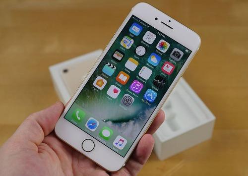 Apple sẽ xuất xưởng hơn 40 triệu chiếc iPhone trong quý này - 1
