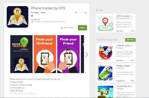 1497866684 149778309164297 xavier25 Phần mềm độc hại Xavier tấn công hàng trăm ứng dụng trên Google Play