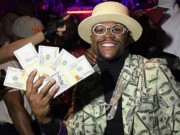 Thể thao - Boxing tỷ đô: Mayweather vô đối, không xem cũng biết McGregor sấp mặt