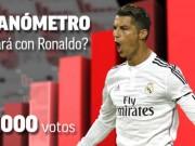 Bóng đá - Ronaldo nhờ siêu cò đưa về MU, fan Real không còn nhiều hy vọng