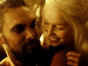"""Phim - Dàn sao phim 18+ giàu tới mức nào nhờ """"Game of Thrones""""?"""
