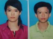 Tin tức trong ngày - Hai chị em ruột mất tích bí ẩn ở TP.HCM