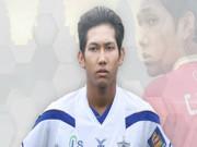 Khi bóng đá Việt Nam nhìn Campuchia từ dưới lên