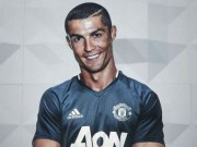 Bóng đá - Ronaldo đòi rời Real: MU đang yên ổn, CR7 đừng về!