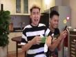 """Vlog 9x định nghĩa """"Bạn tồi"""" khiến dân mạng phì cười"""