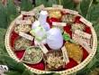 Lanna Expo 2017: Lời vẫy gọi quyến rũ từ Chiang Mai