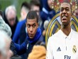 Chuyển nhượng Real: Ronaldo muốn đi từ 6 tuần trước