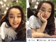 """Kaity Nguyễn livestream """"bật mí"""" dự án đóng phim remake của Charlie Nguyễn"""