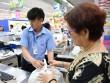 """Đi siêu thị Co.opmart mua """"sữa xanh, mỹ phẩm xanh"""" giảm giá"""