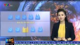 Thuế bảo vệ môi trường đối với túi nilong được đề xuất tăng gấp 4 lần