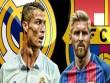 """Real vĩ đại hơn Barca: """"Triệu lý do"""" không thể chối cãi"""