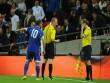 FIFA và những ý tưởng điên rồ cải cách bóng đá thế giới