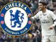 Chelsea tấn công Morata: Chuyên cướp sao bự trước mũi MU