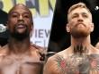 Tin thể thao HOT 19/6: 2 tỷ đồng xem Mayweather đấu McGregor