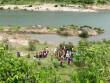 Nóng 24h qua: Tá hỏa phát hiện thi thể người phụ nữ lõa thể trôi sông