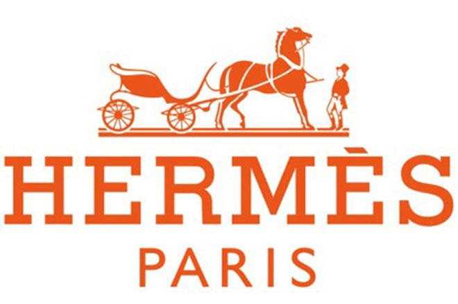 Hermes Un jardin: Ẩn tình mùi hương khi xa vòng tay chàng - 2
