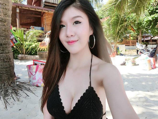 Chuyện tình đồng tính của cặp đôi sexy nhất Thái Lan - 5