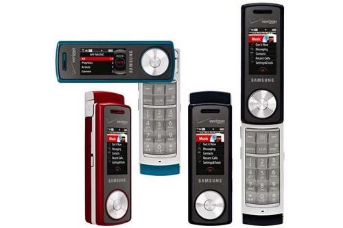 """Những chiếc điện thoại cổ, """"siêu độc lạ"""" nhất thế giới - 6"""
