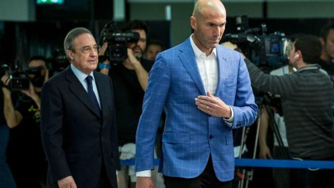 Tin HOT bóng đá tối 20/6: HLV Mourinho bị cáo buộc trốn thuế - 2